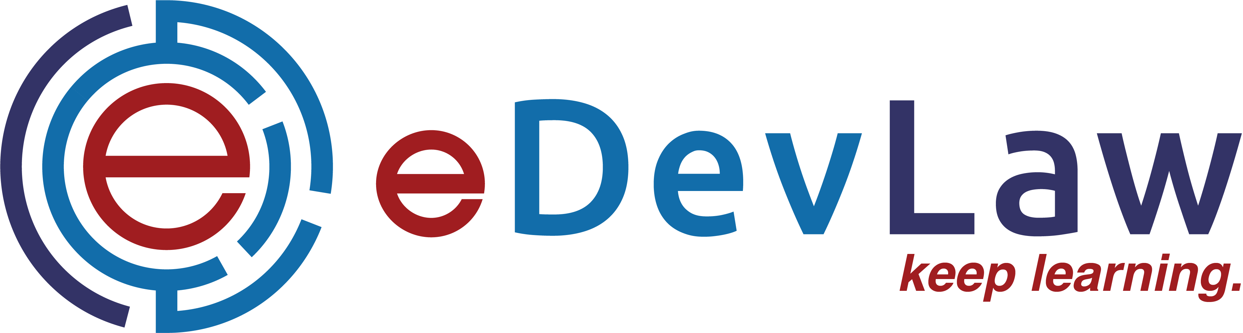 EDevLaw